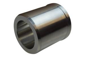 ICT BILLET #551912 LS Timing Cover Seal Ali gnment Tool LS1 LS3 LSX