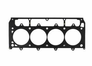 COMETIC GASKETS #C5077-052 4.200 MLX Head Gasket RH .052 GM LSX