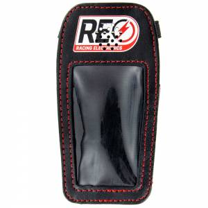 RACING ELECTRONICS #RE3000-CASE Scanner Case RE3000