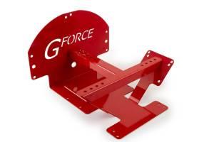 G FORCE CROSSMEMBERS #GF-EJGM-LS Engine Mock Up LS/LT Block