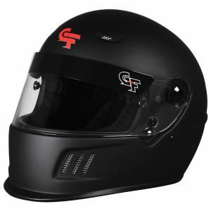 G-FORCE #3415XXLMB Helmet Rift Full Face XX -Small Matte Blk SA2015* Special Deal Call 1-800-603-4359 For Best Price