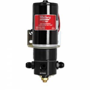 MALLORY #29269 250 Gph Comp Fuel Pump