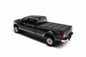BAK INDUSTRIES #448331 BAKFlip MX4 17-   Ford F250 8ft Bed Tonneau