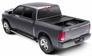 BAK INDUSTRIES #R25307 Vortrak Bed Cover 04-14 F150 6'6 * Special Deal Call 1-800-603-4359 For Best Price