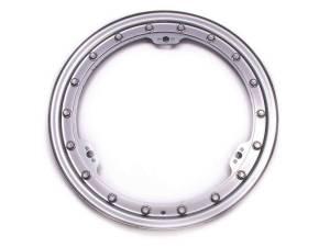 BASSETT #5KITKS Silver Bead Lock Kit