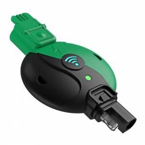 Wireless Battery Monitor