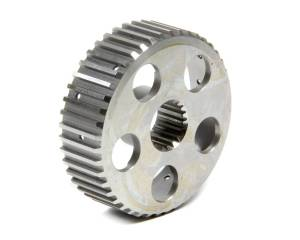 TSR RACING PRODUCTS #APG-28304L P/G Forged Clutch Hub