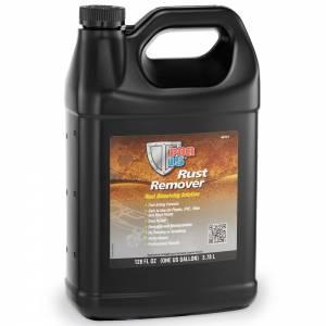 POR-15 #40701 Rust Remover 1 Gallon