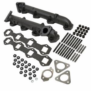 BD DIESEL #1043007 11-16 Ford F250 6.7L Exh aust Manifold Kit