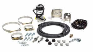 BD DIESEL #1050301D Max Flow Lift Pump 98-02 Dodge 5.9L
