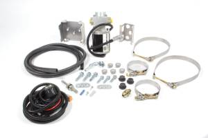 BD DIESEL #1050310D Lift Pump Kit 05-09 Dodge 5.9/6.7L
