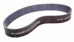BLOWER DRIVE SERVICE #BB-1543-75HT 13.9mm Blower Belt- 111T 60.75in x 3.00in