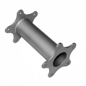 CHASSIS ENGINEERING #C/E4706 5in Steering Hub Extension