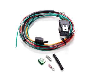 Elect. Fan Relay Harness