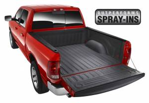 BEDRUG #1512180 Bedtred Pro 15-   Ford F150 8.0ft Bed * Special Deal Call 1-800-603-4359 For Best Price