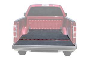 BEDRUG #BMR19DCS Bedrug Bed Mat 19- Ford Ranger 5ft Bed