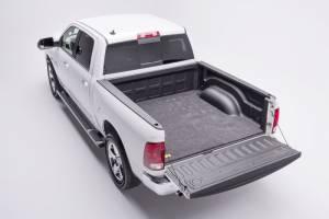 BEDRUG #BMT09BXS Bedrug Bed Mat 09-15 Dodge Ram 5.7ft Bed