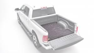 BEDRUG #BMT19SBS Bedrug Bed Mat 19- Dodge Ram 1500