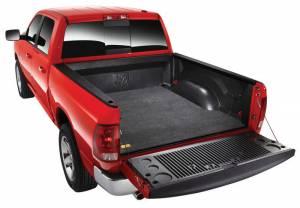 BEDRUG #BMY07SBD Bedrug Bed Mat 07- Toyota Tundra 5.6ft Bed