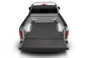 BEDRUG #IMT19CCS Impact Bedliner 19- Dodge Ram 1500