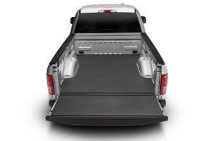 BEDRUG #IMT19SBS Impact Bedliner 19- Dodge Ram 1500
