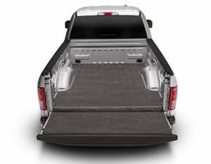 BEDRUG #XLTBMT02LBS XLT Mat 02-Dodge Ram 8' Bed