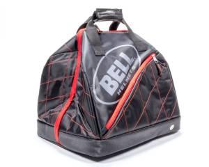 BELL HELMETS #2120013 Helmet Bag Victory R1