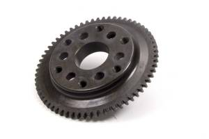 BERT TRANSMISSIONS #370-F Flywheel Ring Ford Internal Balance