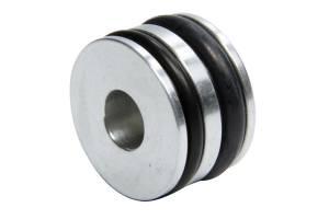 BERT TRANSMISSIONS #61-K New Piston Kit w/2 O- Rings