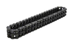 BERT TRANSMISSIONS #SG-1076 Double Row Chain 3/8