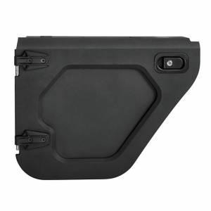 BESTOP #587.28 CORE Doors Jeep 07-18 Wrangler JK