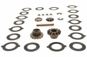 DANA - SPICER #708184 Differential Carrier Gear