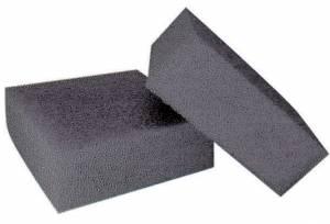 JAZ #360-012-11 Foam Kit for 12- Gallon Fuel Cells