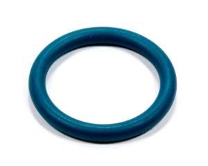 BILSTEIN #E4-DI6-Z024A00 Divider Piston O-Ring