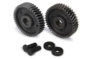 THE BLOWER SHOP #4560 192/250 Gear Set