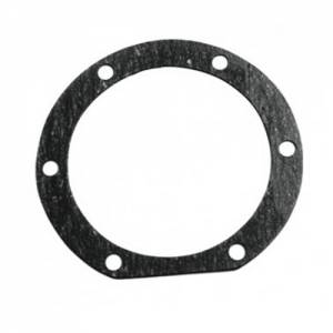 THE BLOWER SHOP #4910 Snout Gasket
