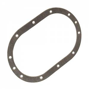 THE BLOWER SHOP #4921 Front Cover Gasket Symmetrical