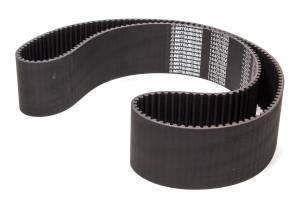 THE BLOWER SHOP #8105 1440 8MM 75 BELT 56.7in