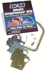 Shift Improver kit 66-70 727 & 68-70 904 Trans
