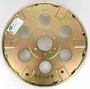 B and M AUTOMOTIVE #20232 Chevy Flexplate