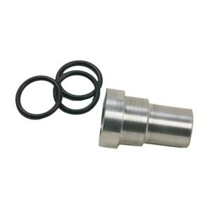 B and M AUTOMOTIVE #20271 Filter Extension