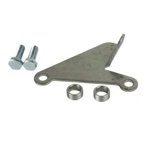 B and M AUTOMOTIVE #40495 Cable Bracket Fits Ford Lincoln and Mercury AOD
