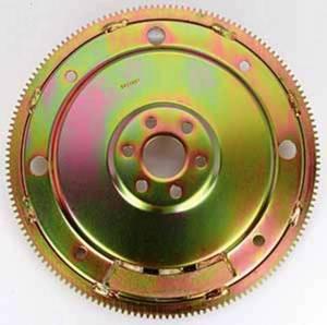 B and M AUTOMOTIVE #50239 82-95 C-4 Flexplate