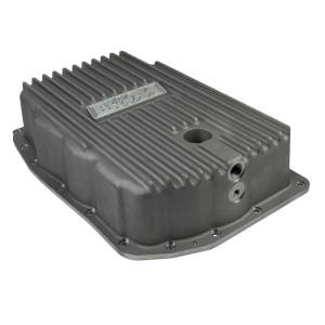 B and M AUTOMOTIVE #70391 Automatic Transmission Pan Deep Chevy Gen III