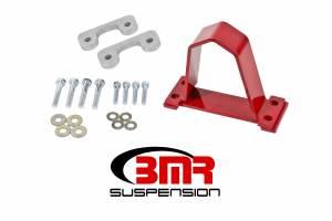 BMR SUSPENSION #DSL019R 16-   Camaro Driveshaft Safety Loop