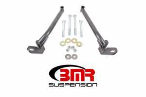BMR SUSPENSION #RB003H Control arm reinforcemen t braces