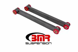 BMR SUSPENSION #TCA032H 05-14 Mustang Lower Control Arms Boxed