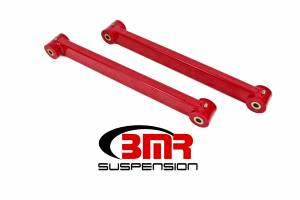 BMR SUSPENSION #TCA032R 05-14 Mustang Lower Control Arms Boxed