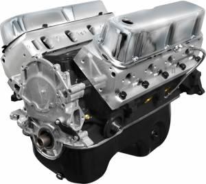 BLUEPRINT ENGINES #BP3474CT Crate Engine - SBF 347 400HP Base Model