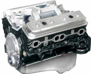 Crate Engine - SBC 355 385HP Base Model